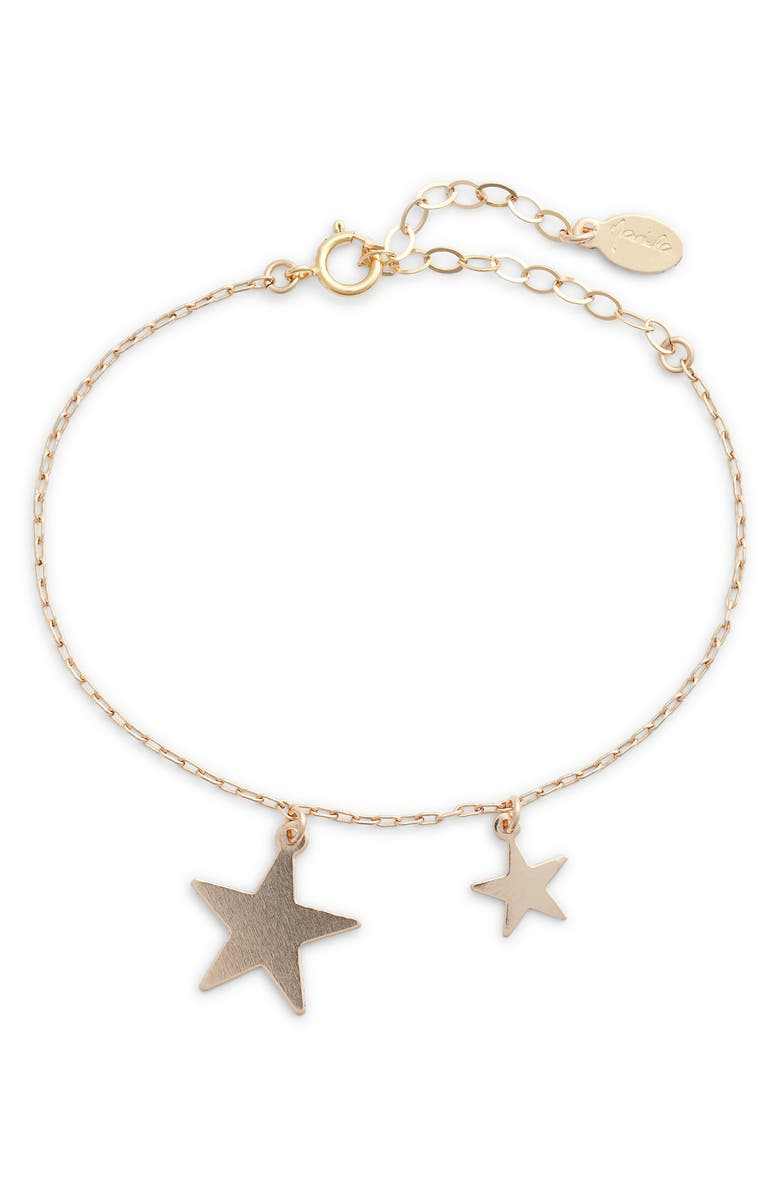 MARIDA Starry Bracelet, Main, color, 710