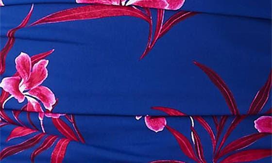BLUE SAPPH