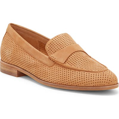 Cc Corso Como Carlynee Loafer, Brown