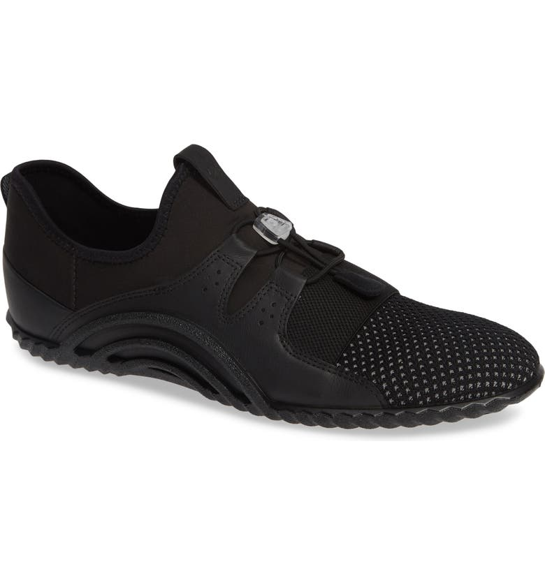 good quality professional sale wholesale outlet Vibration 1.0 Toggle Sneaker