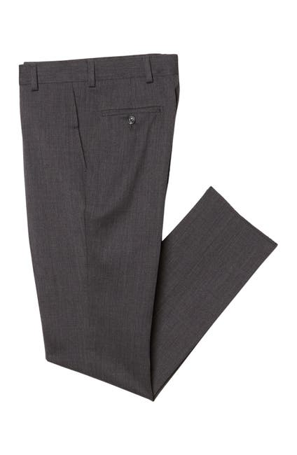 Image of Michael Kors Plain Dress Pants