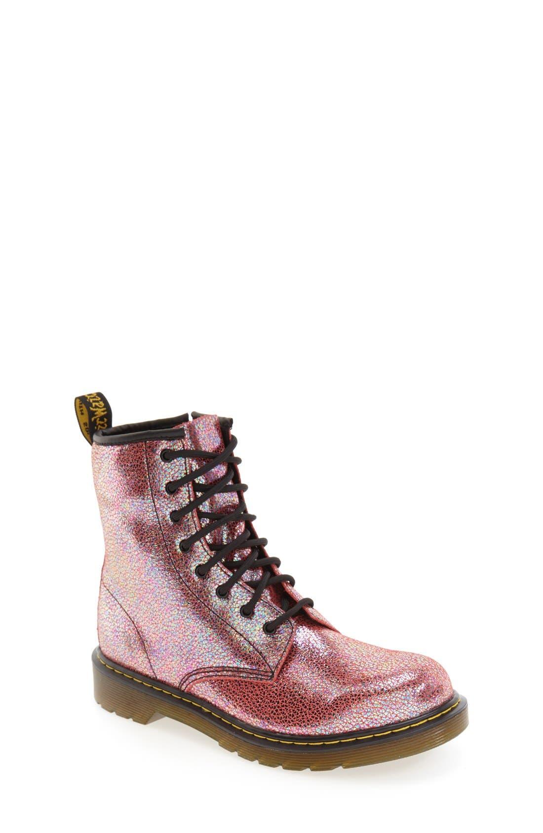 ,                             'Delaney' Boot,                             Main thumbnail 9, color,                             650