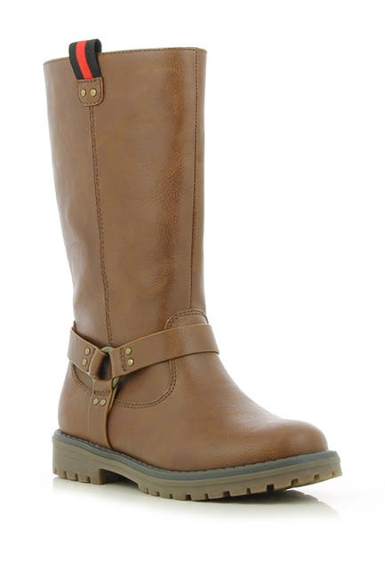 Image of SPROX Stable Riding Boot