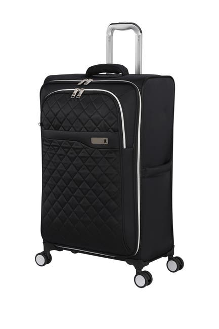 "Image of it luggage Admire 28"" Softside Spinner Luggage"