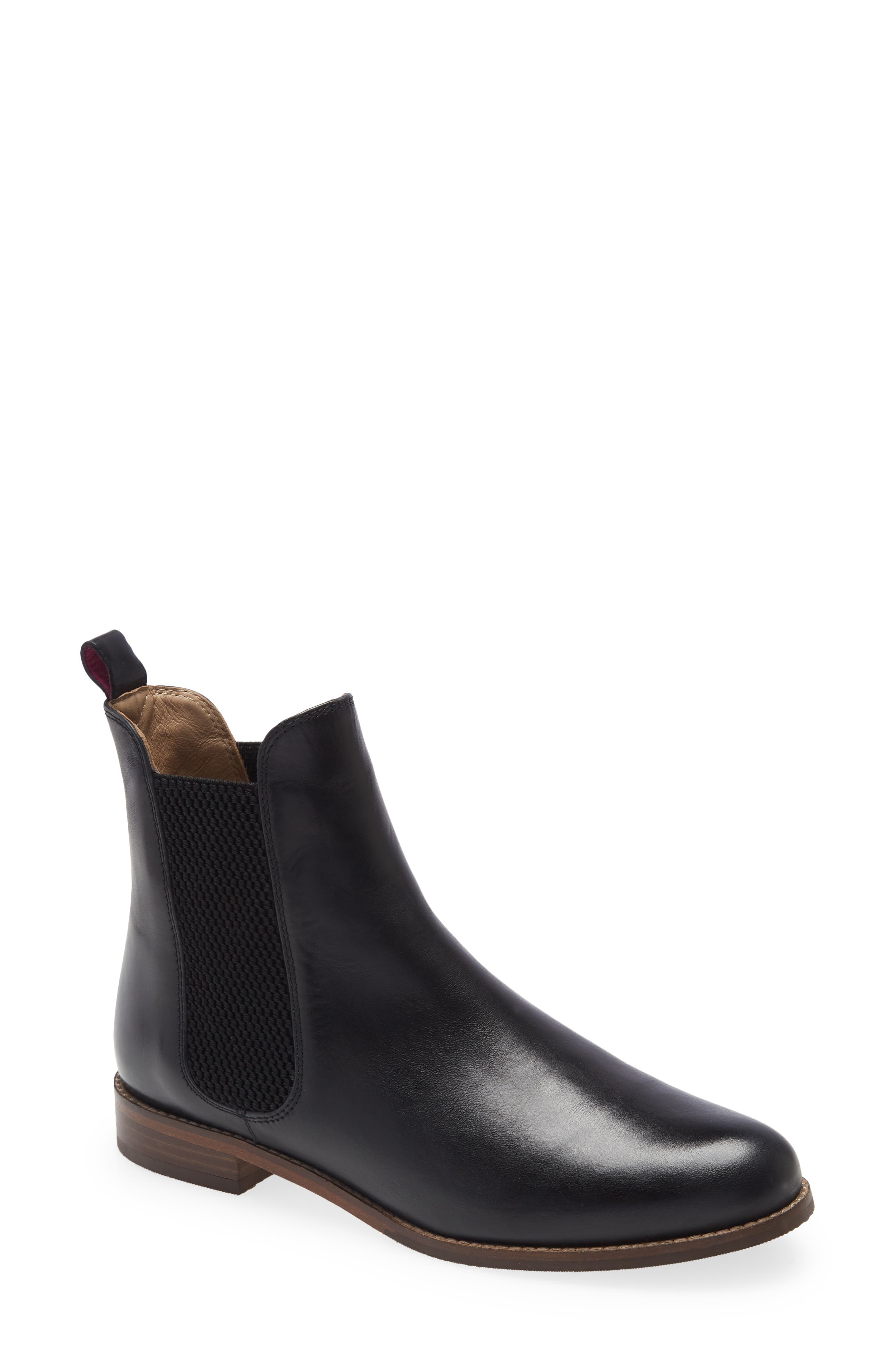 Westbourne Chelsea Boot