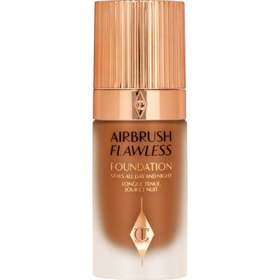 Charlotte Tilbury Airbrush Flawless Foundation - 14 Cool