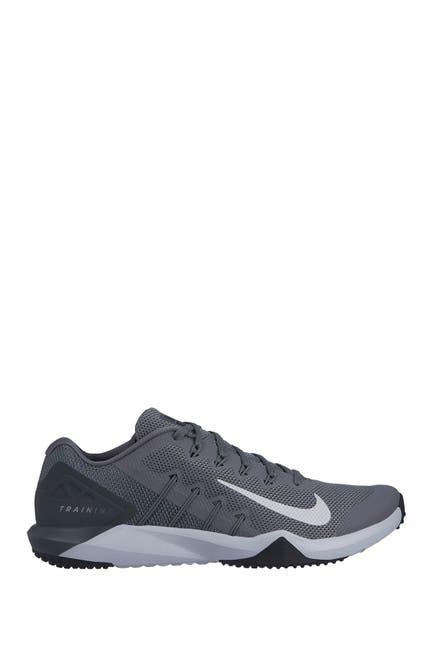 Image of Nike Retaliation Training 2 Sneaker