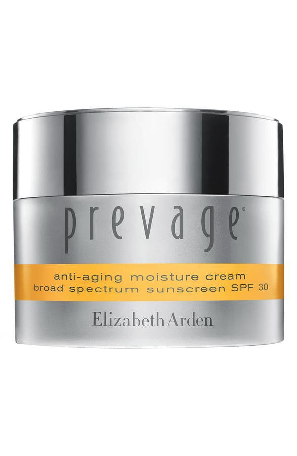 Elizabeth Arden PREVAGE DAY INTENSIVE ANTI-AGING MOISTURE CREAM SPF 30