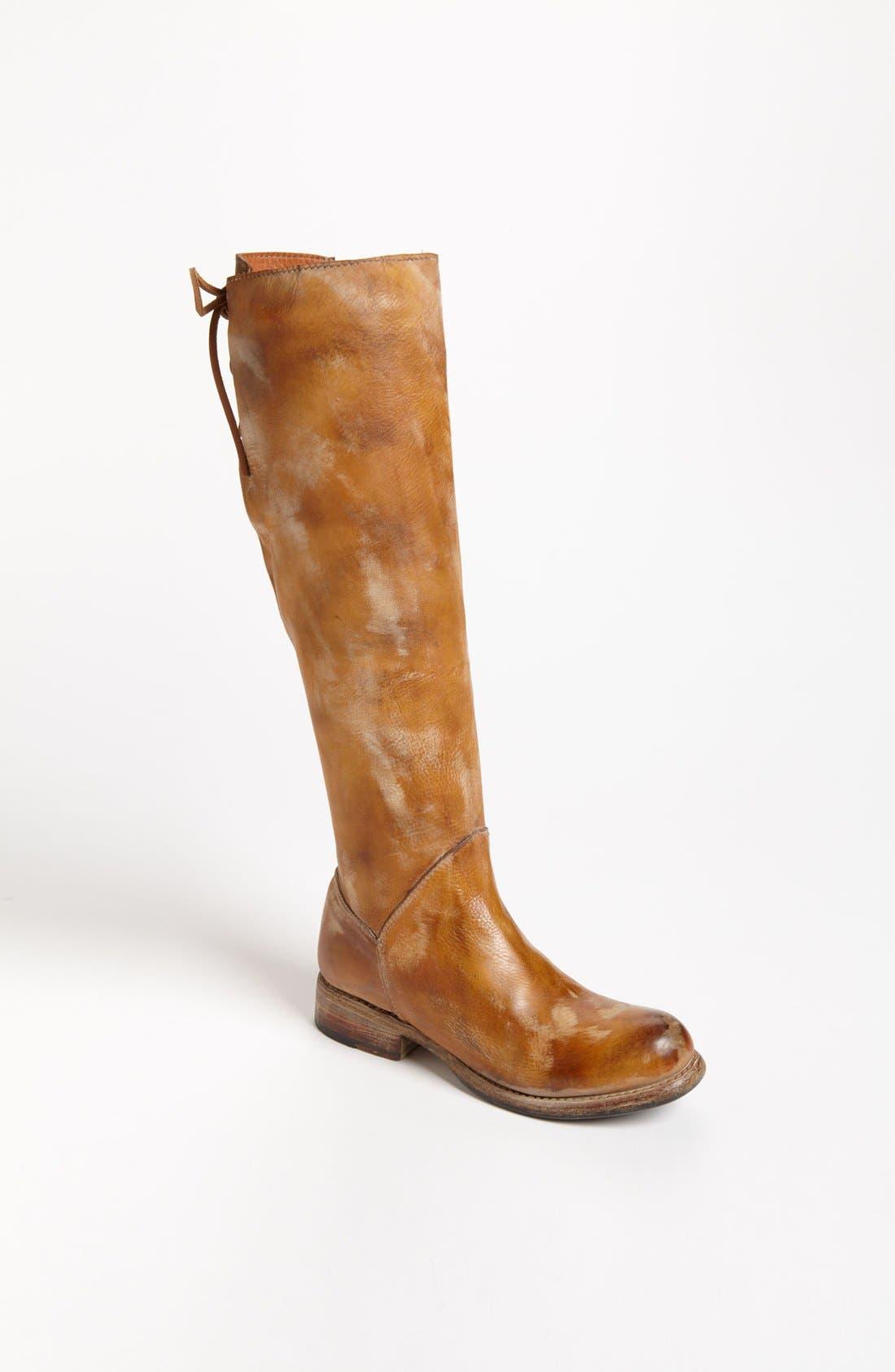 'Manchester Ii' Boot