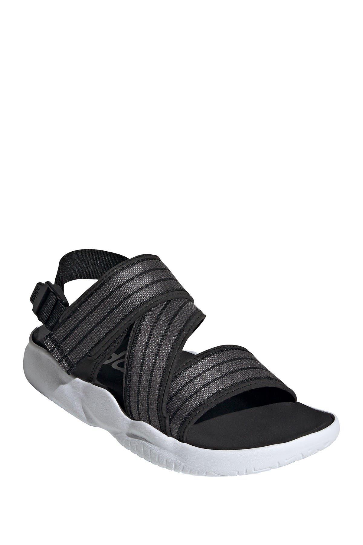 Adidas Originals 90S SANDAL