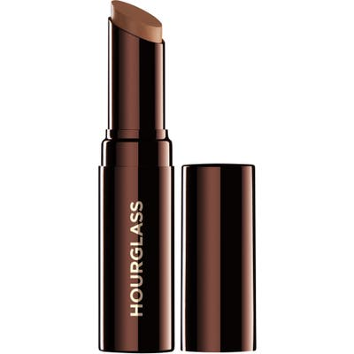 Hourglass Hidden Corrective Concealer - Sable