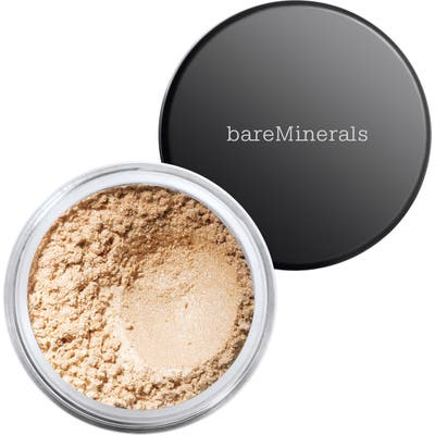 Bareminerals Loose Mineral Eyecolor - Queen Phyllis (G)