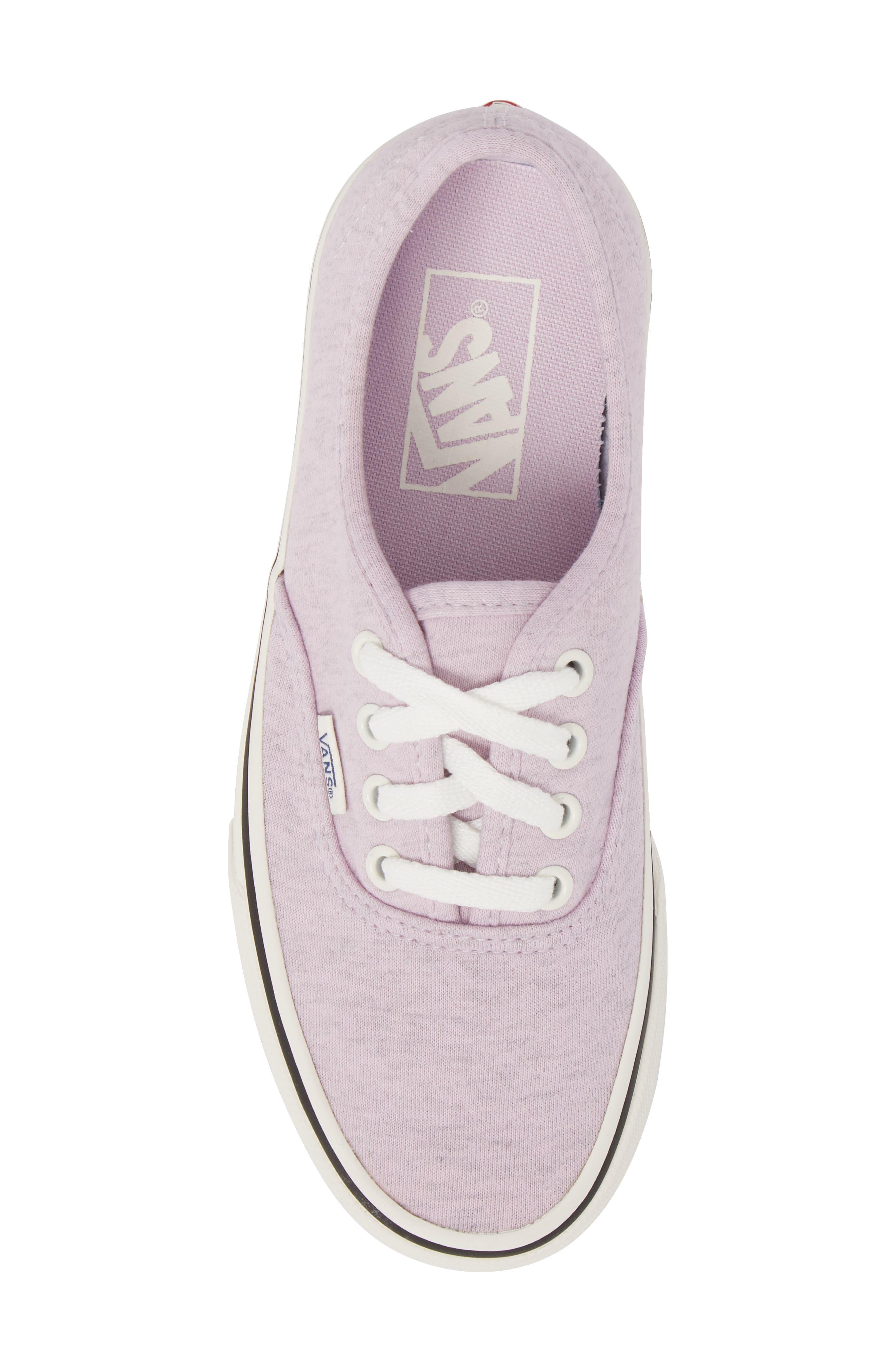 ,                             'Authentic' Sneaker,                             Alternate thumbnail 359, color,                             530