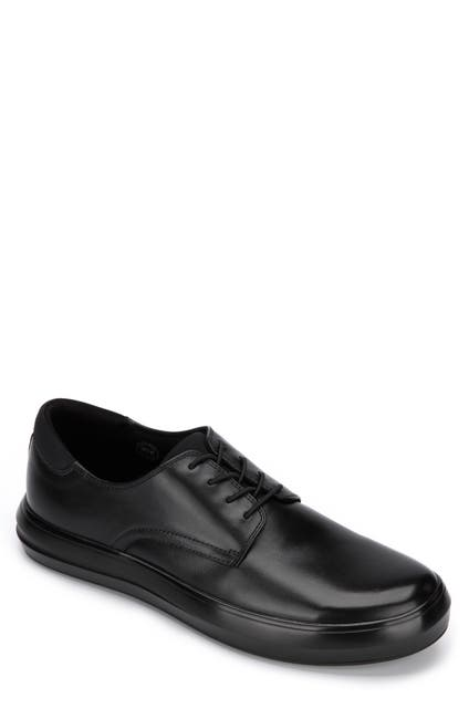 Image of Kenneth Cole New York The Mover Lace-Up Derby