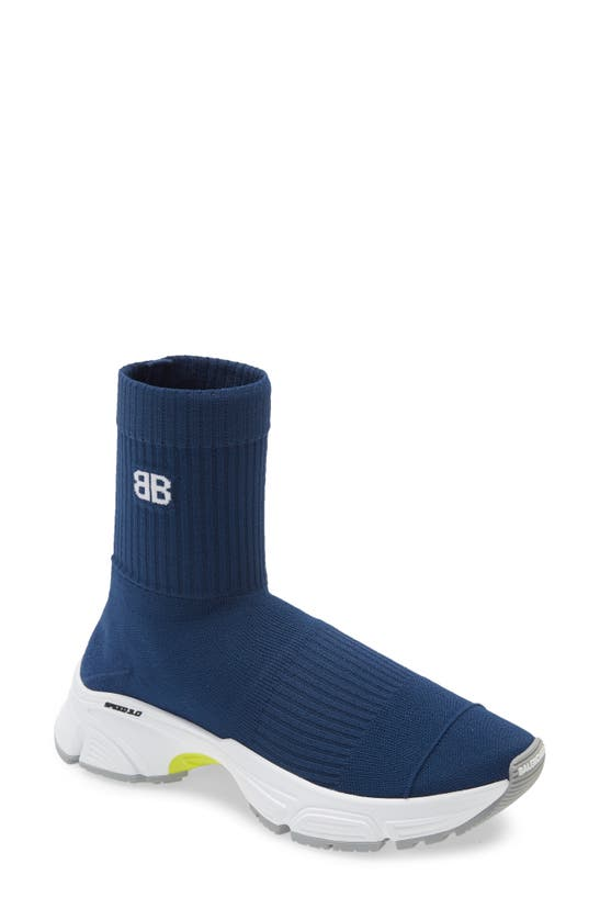Balenciaga Sneakers SPEED 3.0 SOCK SNEAKER