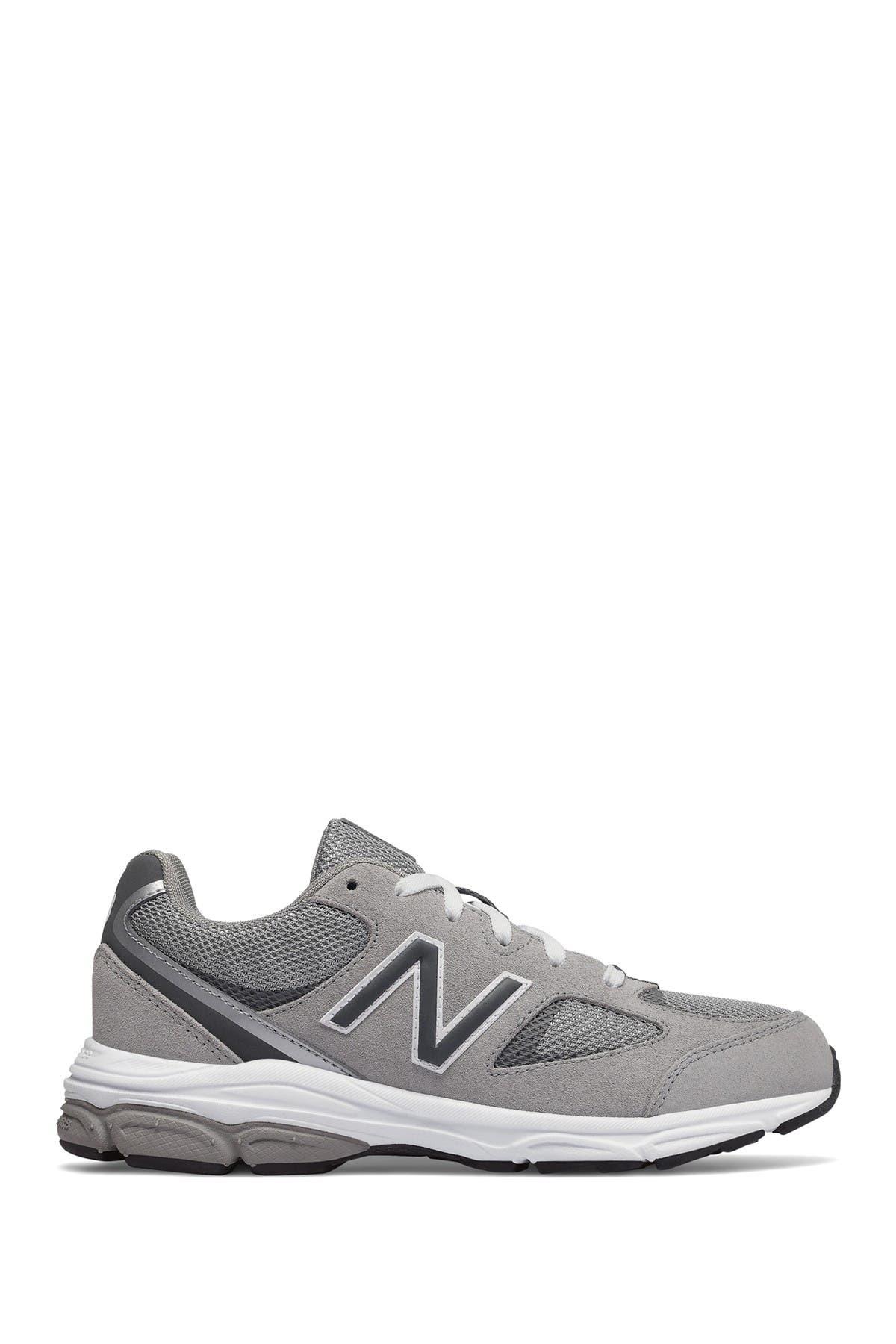 Image of New Balance Q119 888V2 Sneaker
