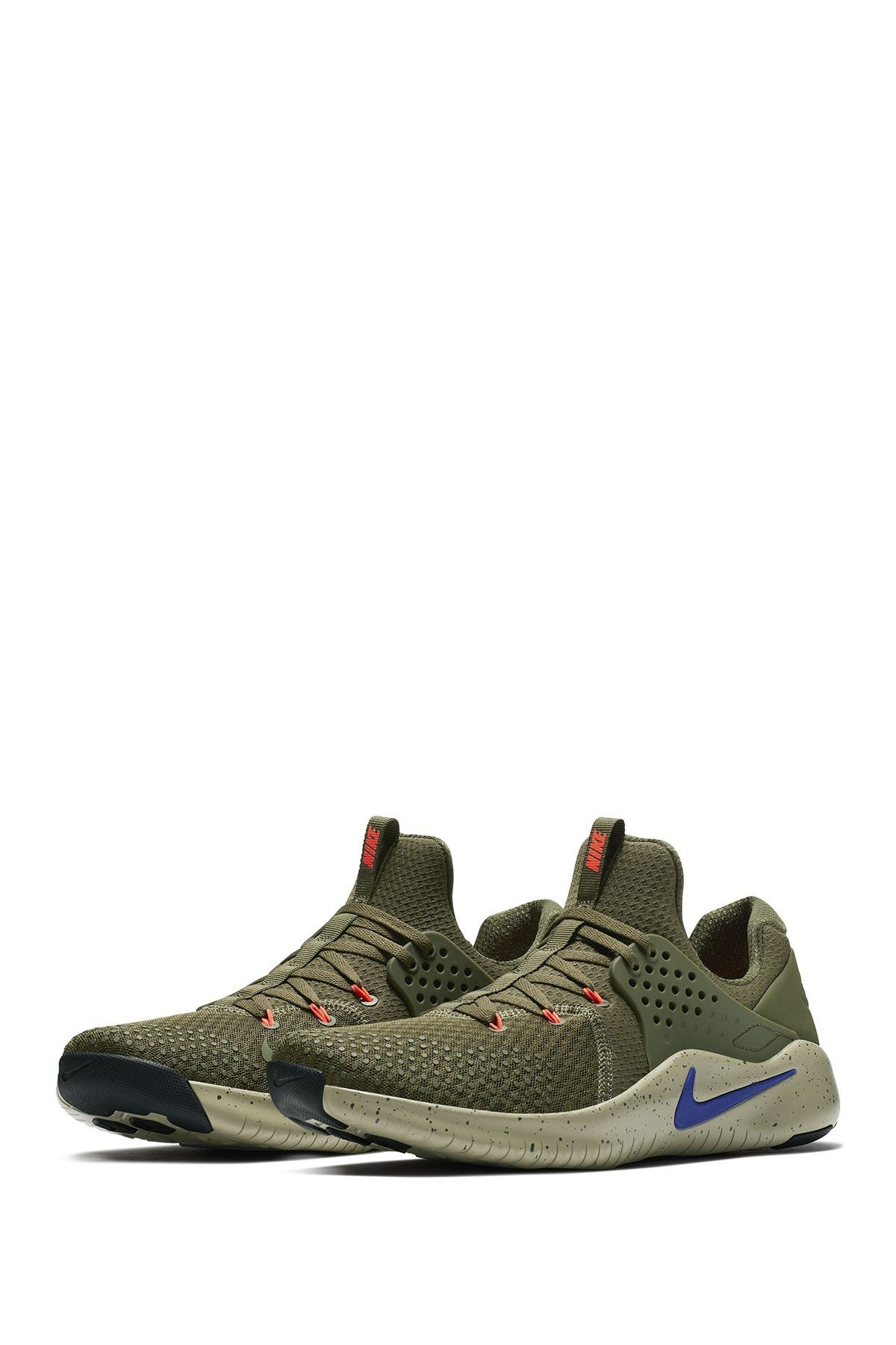Nike | Free TR V8 Training Shoe