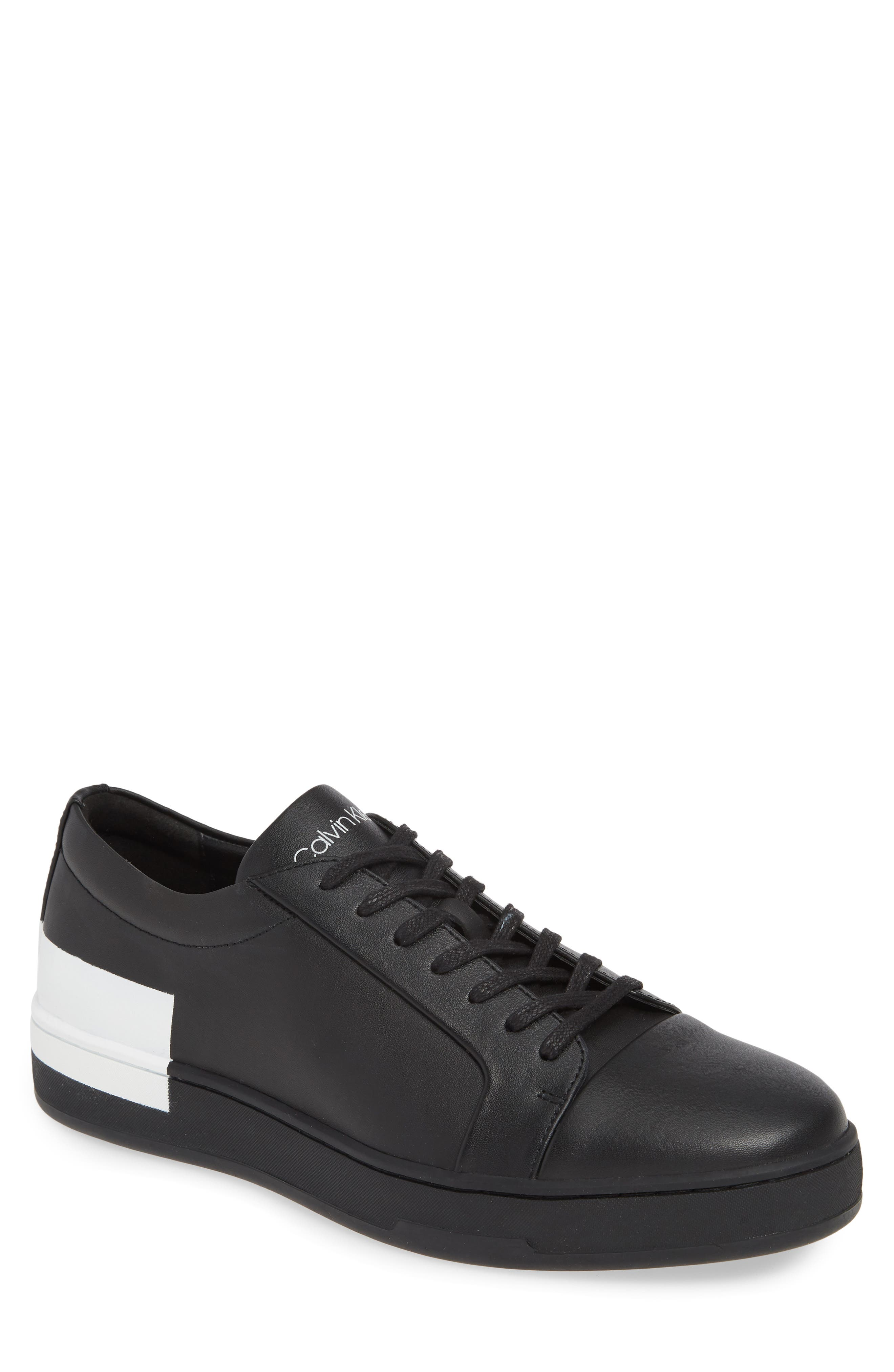 Calvin Klein | Nemi Sneaker | Nordstrom