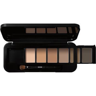 Buxom Suede Seduction Eyeshadow Palette - No Color