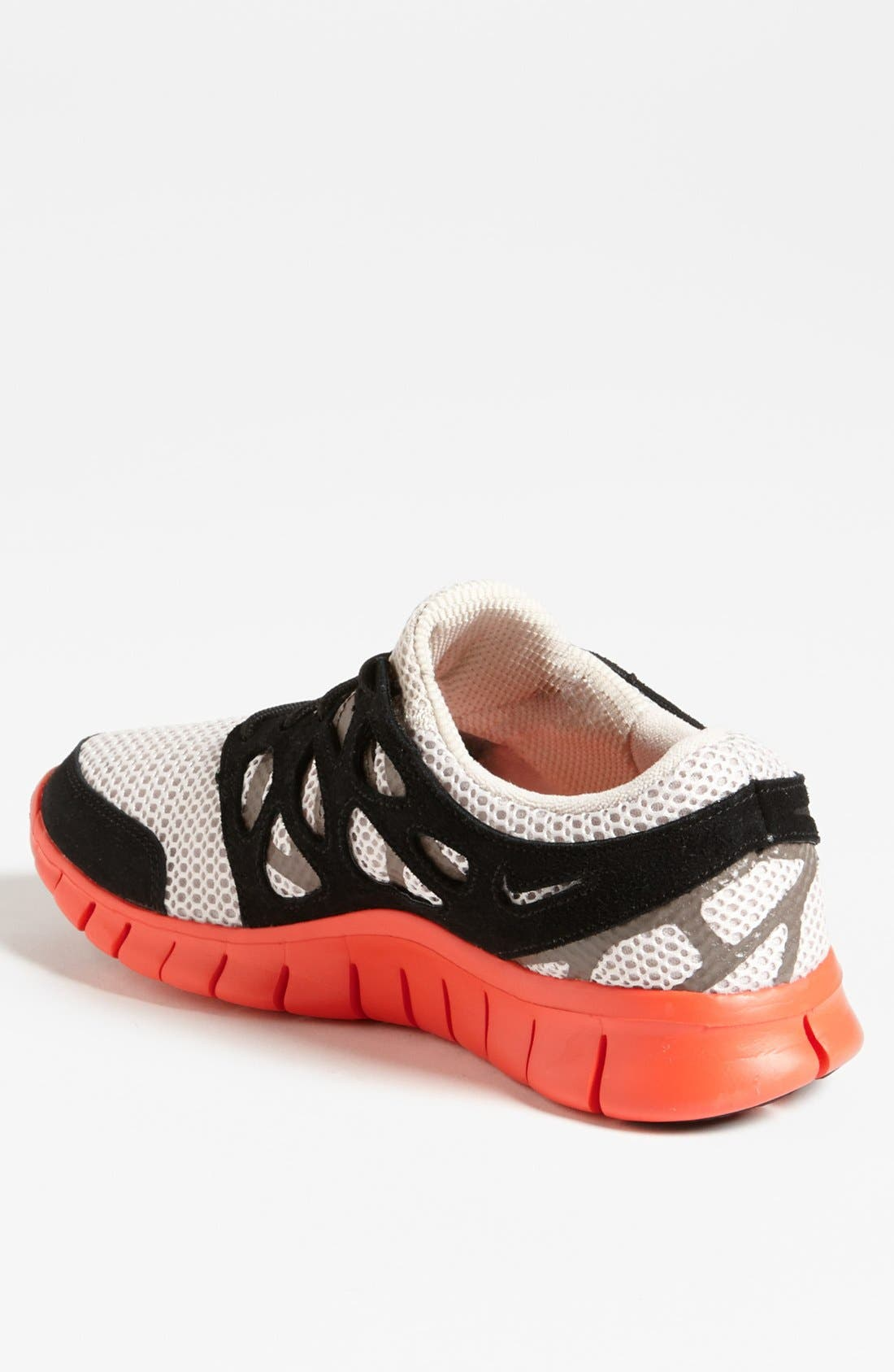 ,                             'Free Run+ 2 EXT' Running Shoe,                             Alternate thumbnail 16, color,                             058
