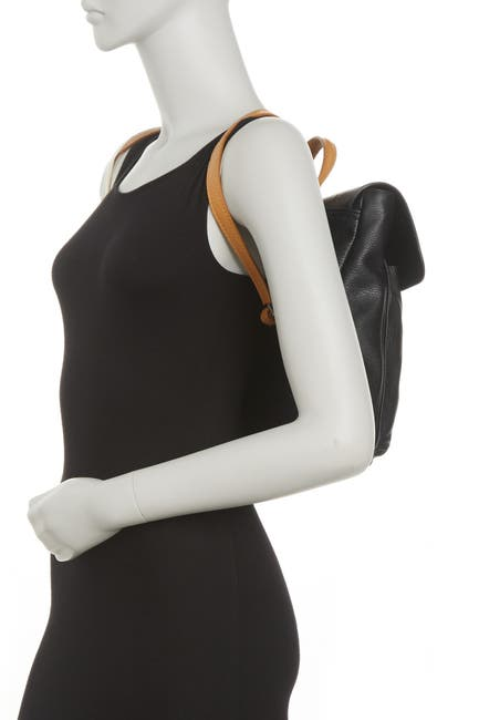 Image of Giulia Massari Urban  Backpack