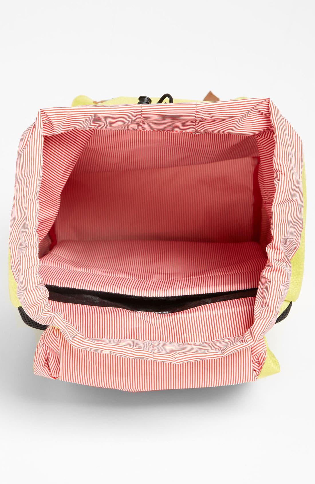 ,                             'Little America' Backpack,                             Alternate thumbnail 38, color,                             346