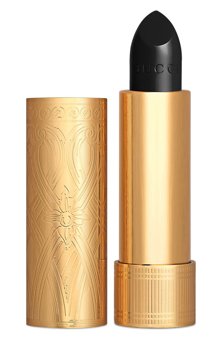 GUCCI Rouge a Levres Satin Lipstick