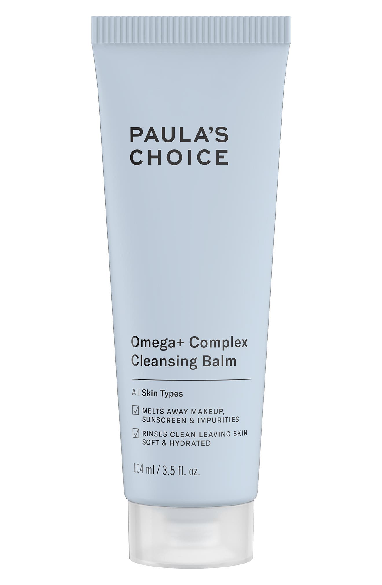 Omega+ Complex Cleansing Balm   Nordstrom