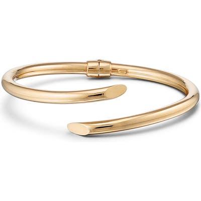 Lana Jewelry Royale Crossover Bangle