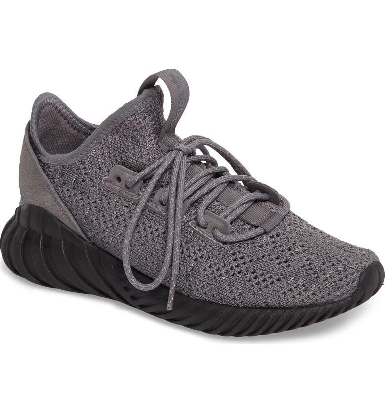 huge discount c07f4 cf1fc Tubular Doom Sock Primeknit Sneaker