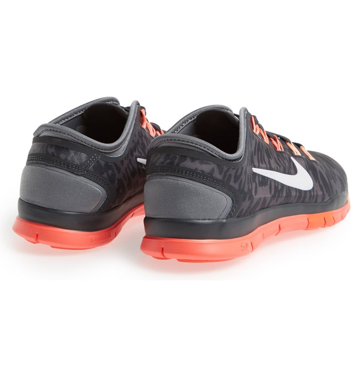 sports shoes 45d94 76639 Nike  Free TR Connect 2  Training Shoe (Women)   Nordstrom