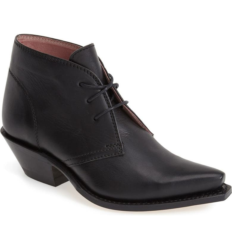 SENDRA 'Martha' Chukka Boot, Main, color, 002