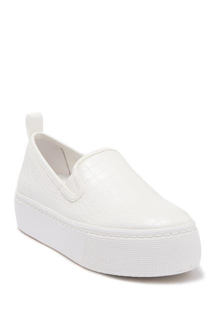 Image of Abound Norah Platform Slip-On Sneaker