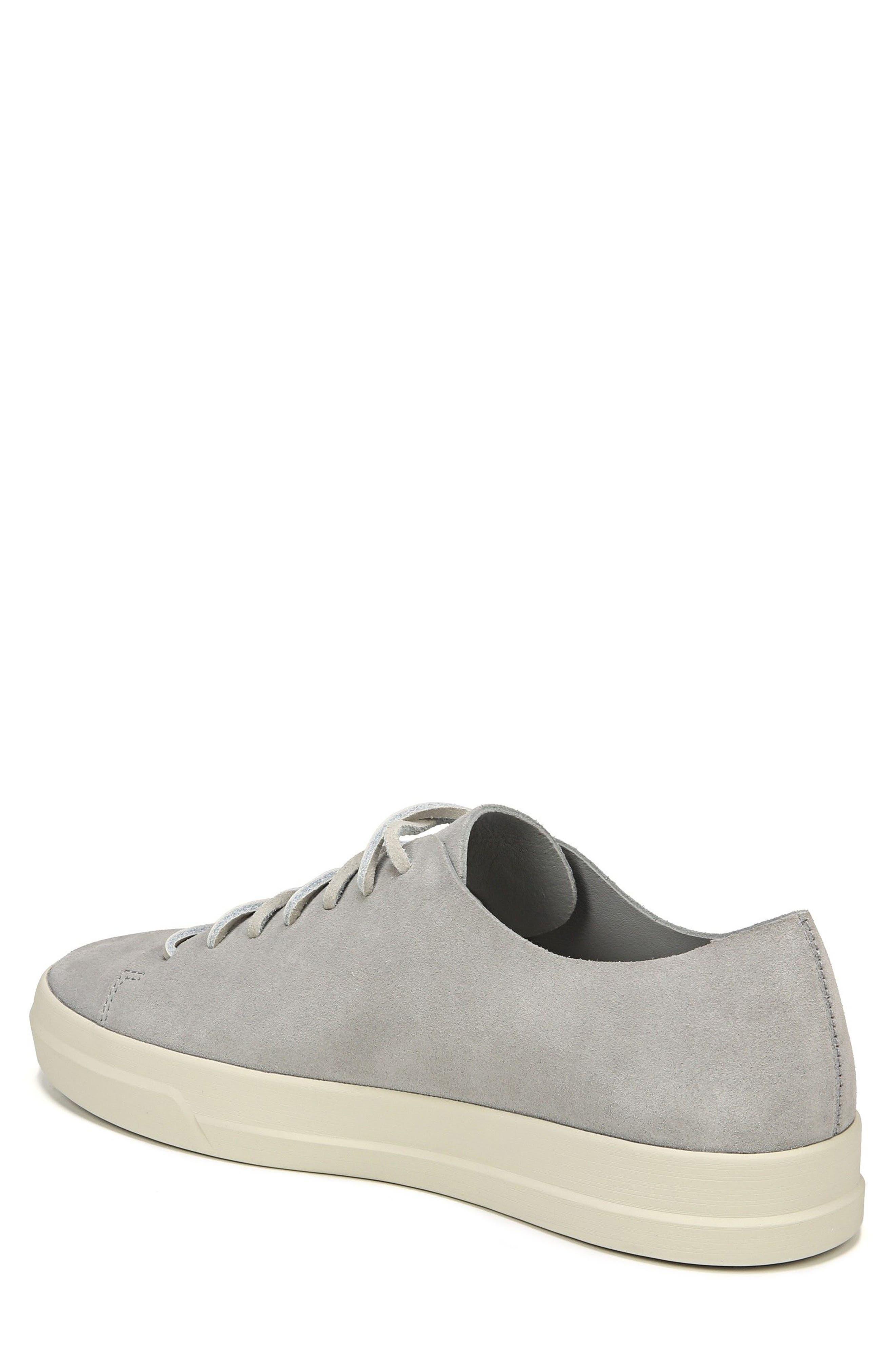 ,                             Copeland Sneaker,                             Alternate thumbnail 2, color,                             022