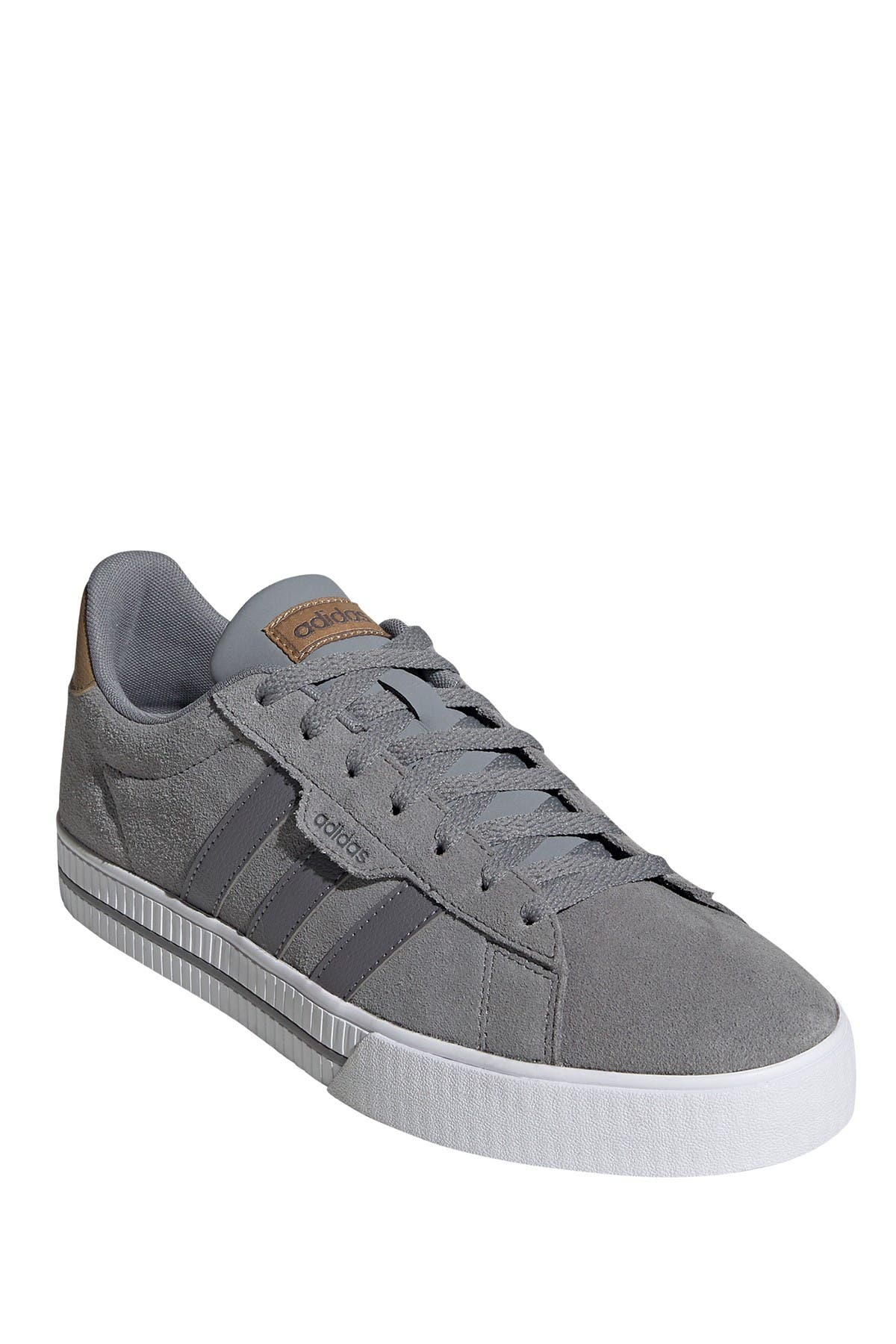 Image of adidas Daily 3.0 Sneaker