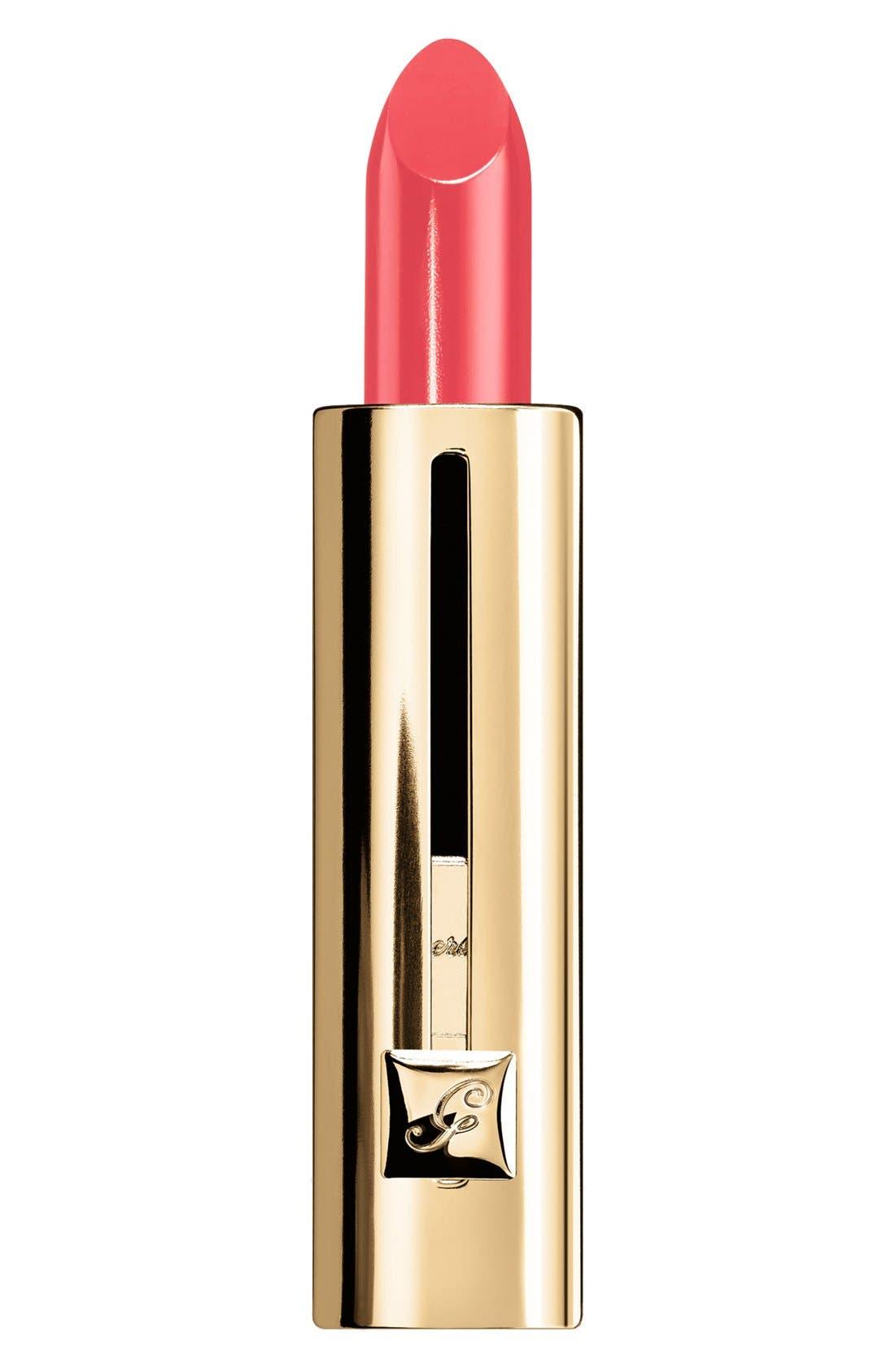 ,                             'Rouge Automatique' Lip Color,                             Main thumbnail 67, color,                             653