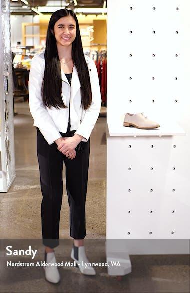 Sartorelle 25 Tailored Oxford, sales video thumbnail