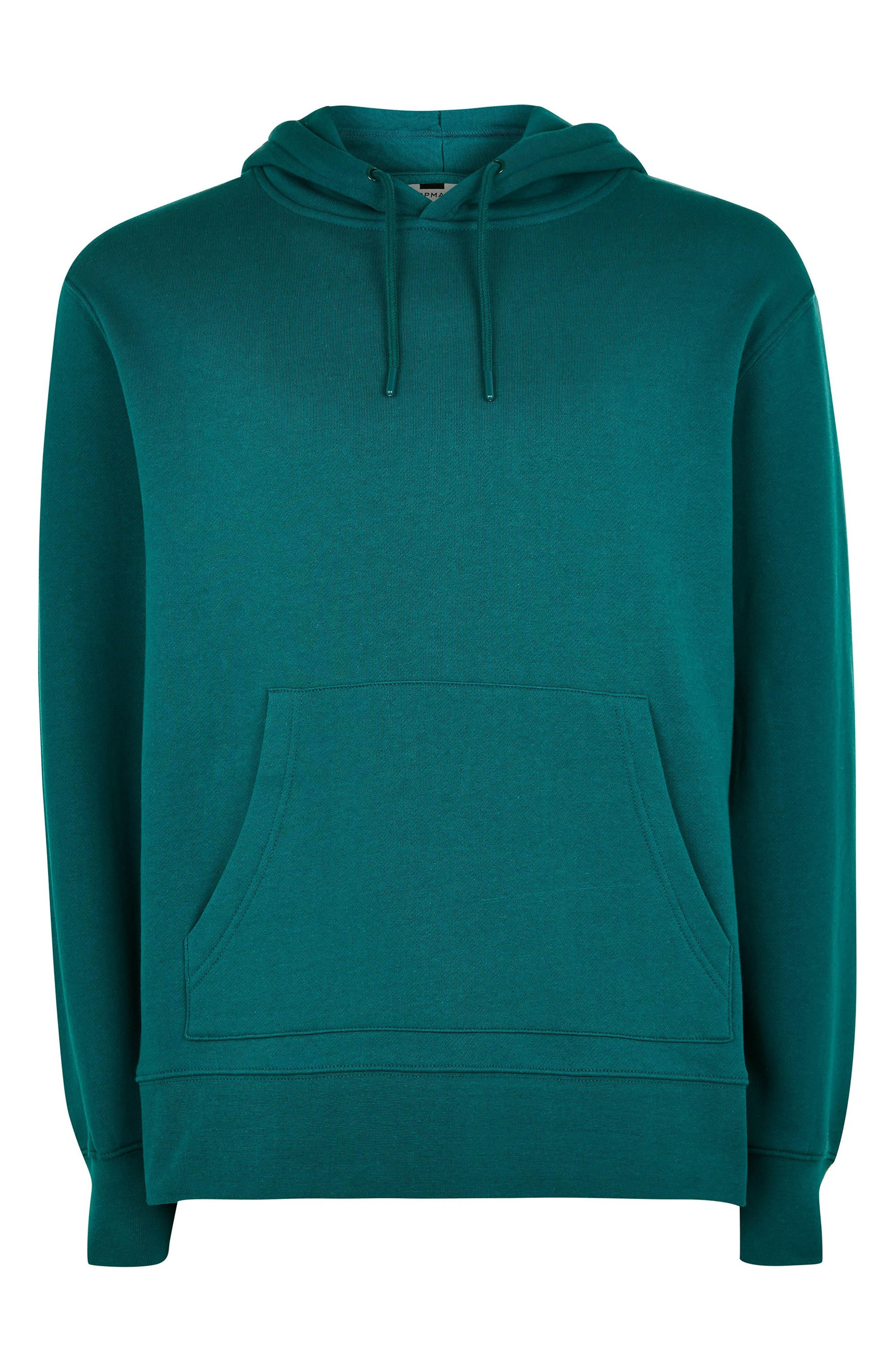 ,                             Hoodie,                             Alternate thumbnail 8, color,                             301