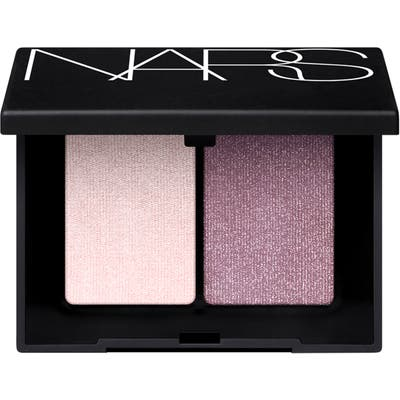 Nars Duo Eyeshadow - Thessalonique