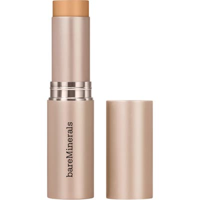 Bareminerals Complexion Rescue Hydrating Foundation Stick Spf 25 - Spice 08