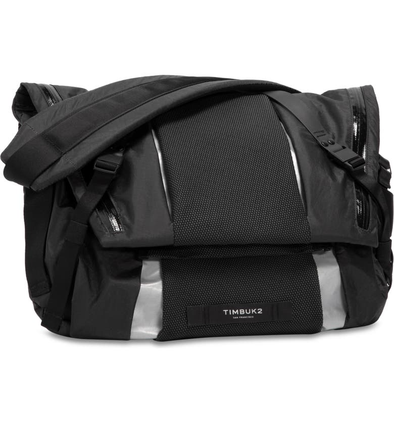 TIMBUK2 Classic Messenger Bag, Main, color, CONDUIT