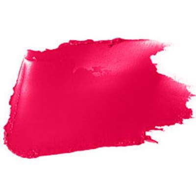 Chantecaille Lipstick - Poppy