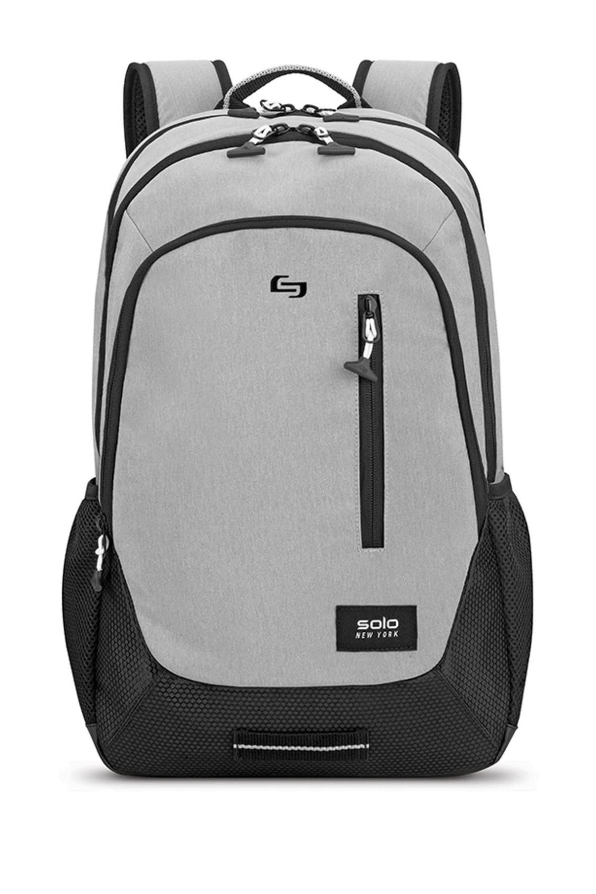 Image of SOLO NEW YORK Region Backpack