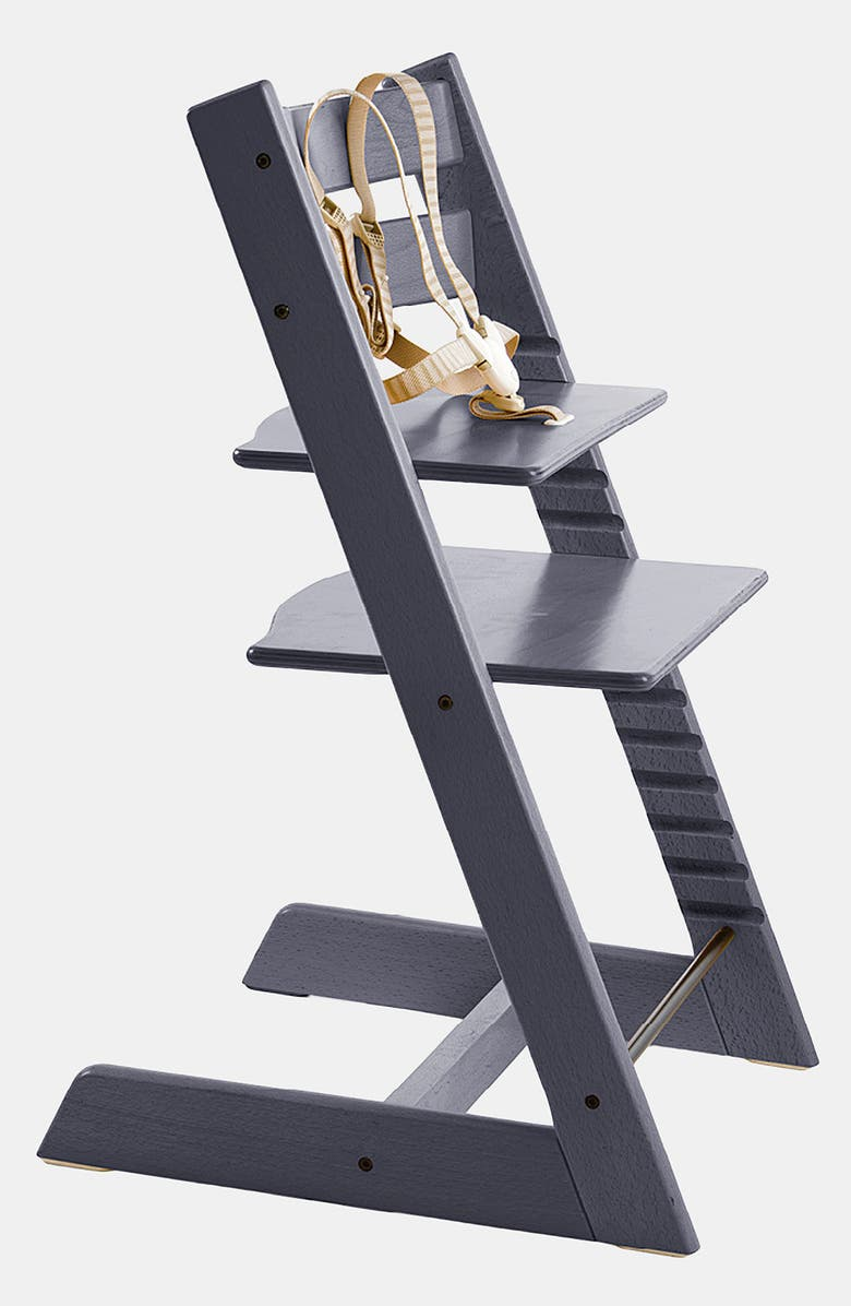 STOKKE Tripp Trapp<sup>®</sup> Chair, Main, color, 301