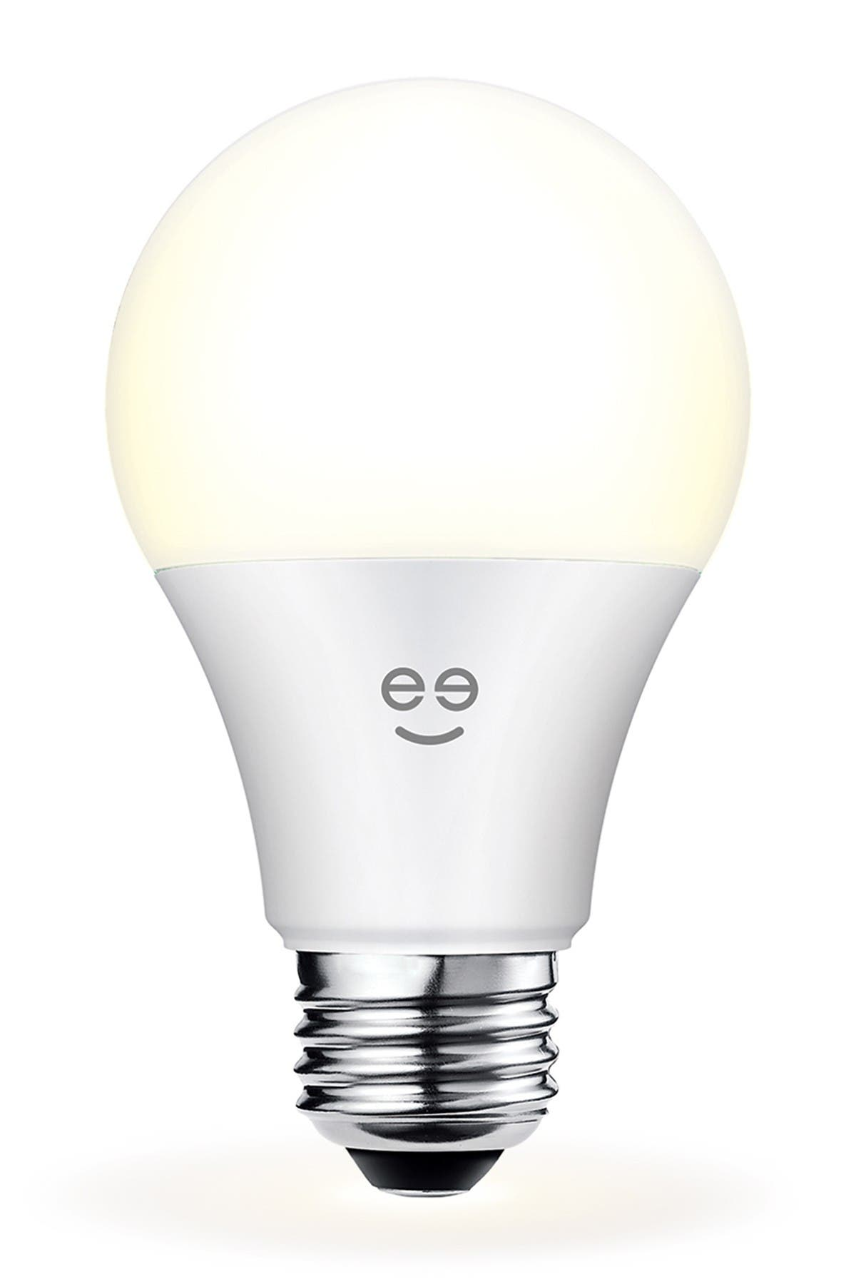 Image of Merkury Innovations White Lux 800  Dimmable Bulb