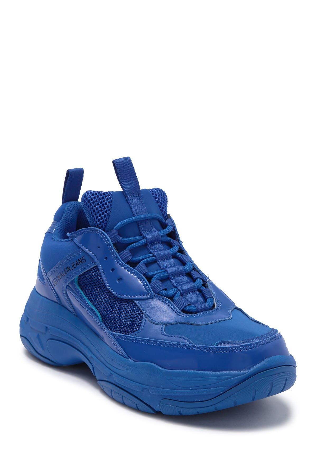 Calvin Klein Jeans | Marvin Sneaker