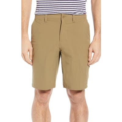 Patagonia Stretch Wavefarer Walking Shorts