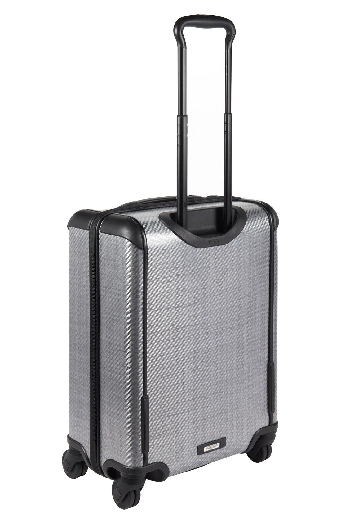 ,                             'Tegra-Lite<sup>™</sup>' Continental Carry-On,                             Alternate thumbnail 12, color,                             040