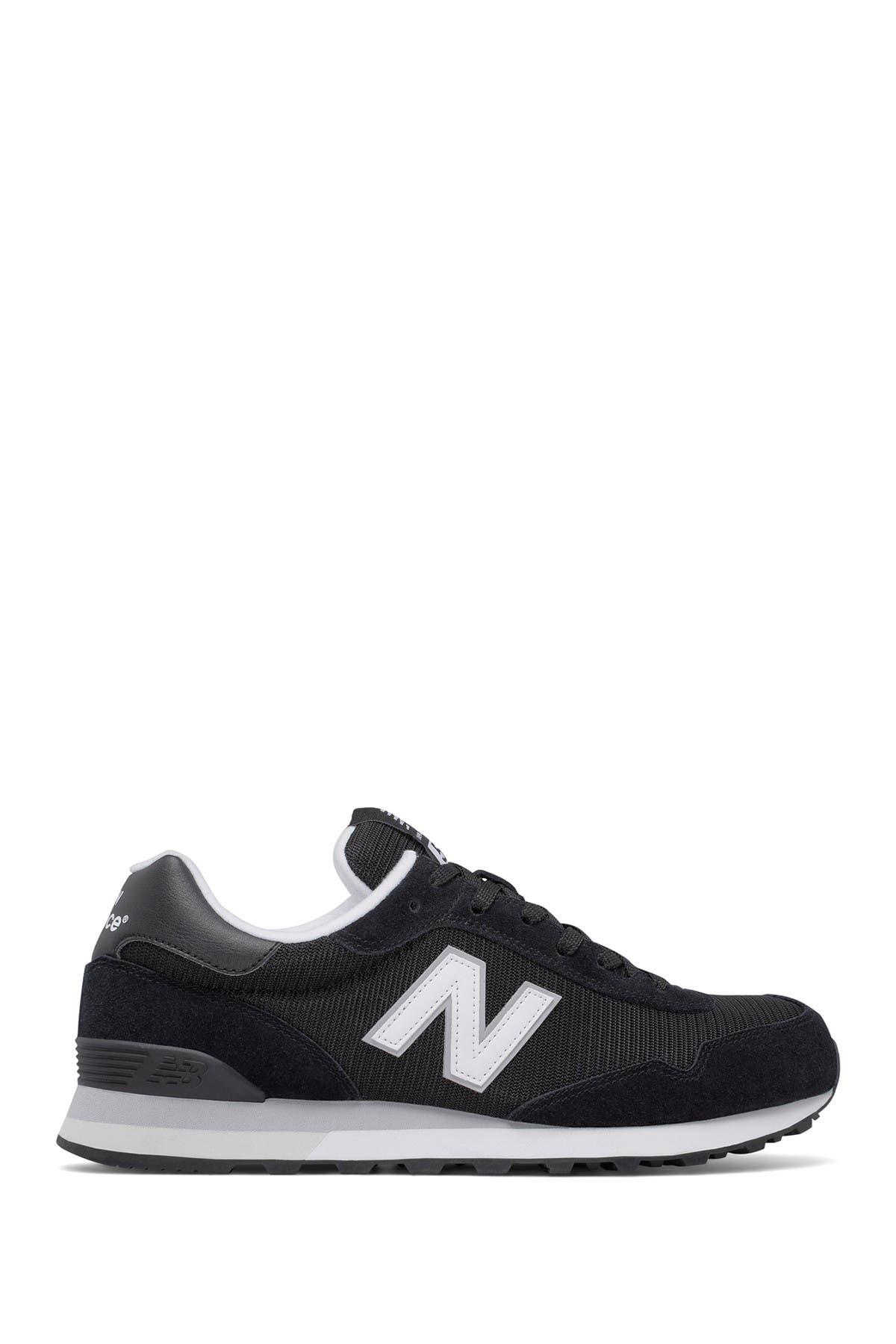 New Balance | 515 Classic Sneaker