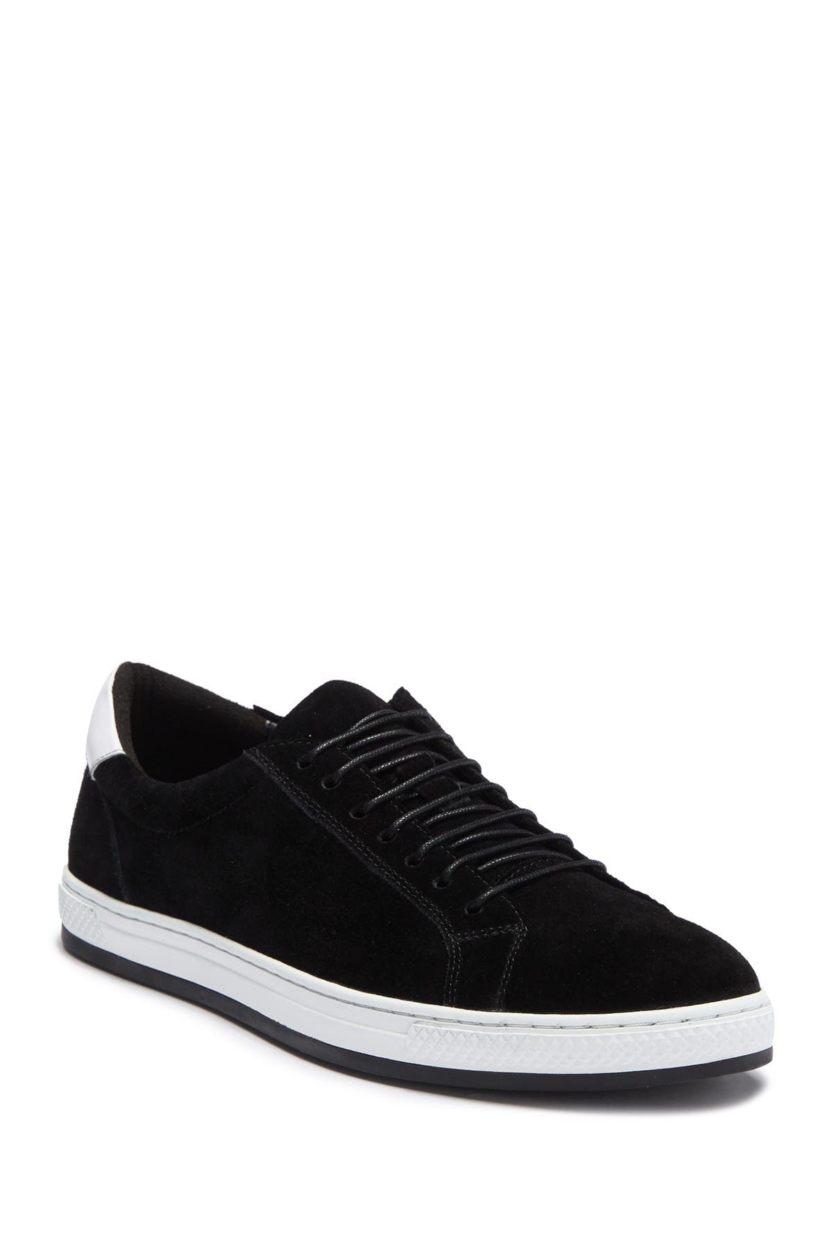 Image of English Laundry Queens Sneaker